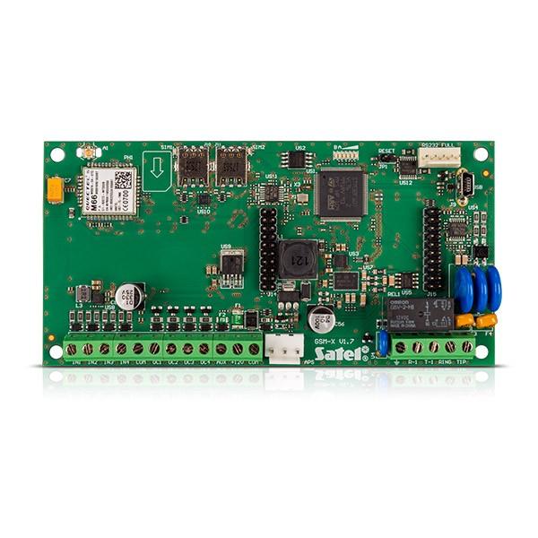 Satel GSM-X