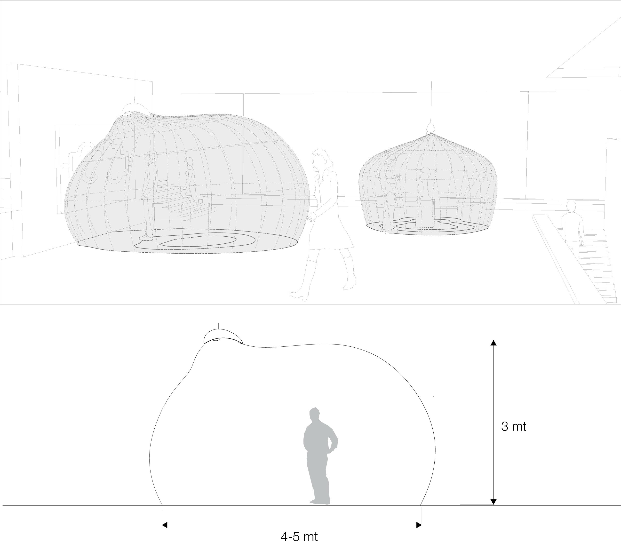 emissioni-helmet