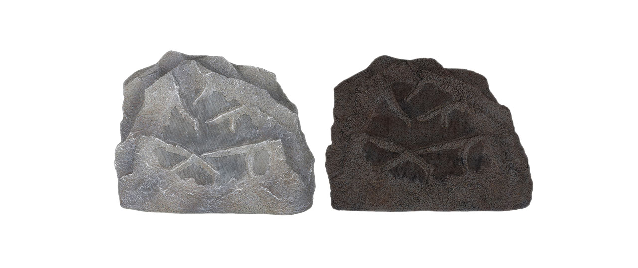 Rocks_Aesthetics
