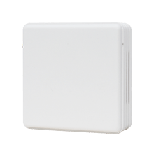 Qubino Wall Mounted Casing