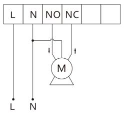 MCO-Home_MH-C421_Kabelverbindung
