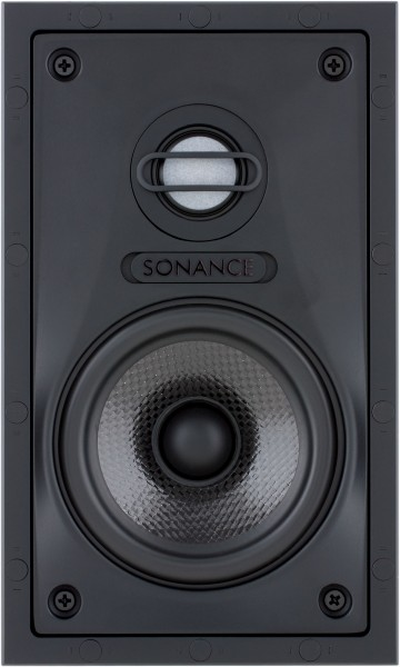 Sonance VP48