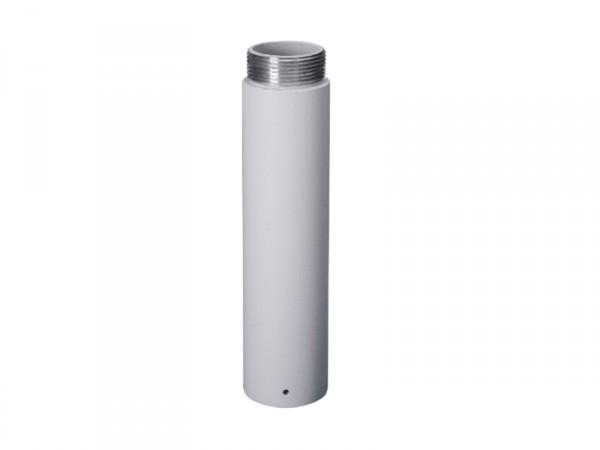 lunaIP ZU1444 Deckenhalterverlängerung