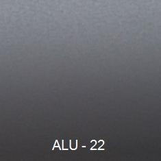 alu22