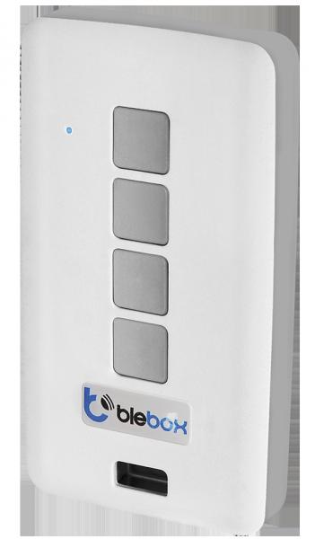 blebox Remote
