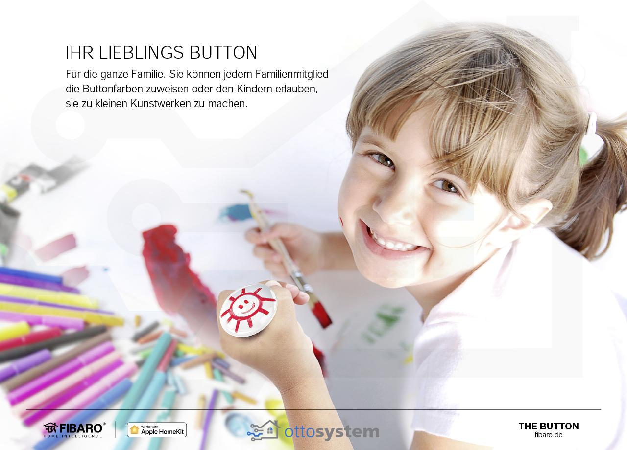 FIBARO-The-Button-HK-ottosystem-11
