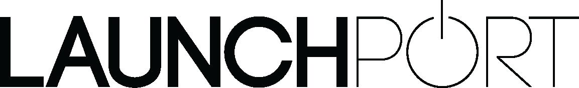 launchport-logo