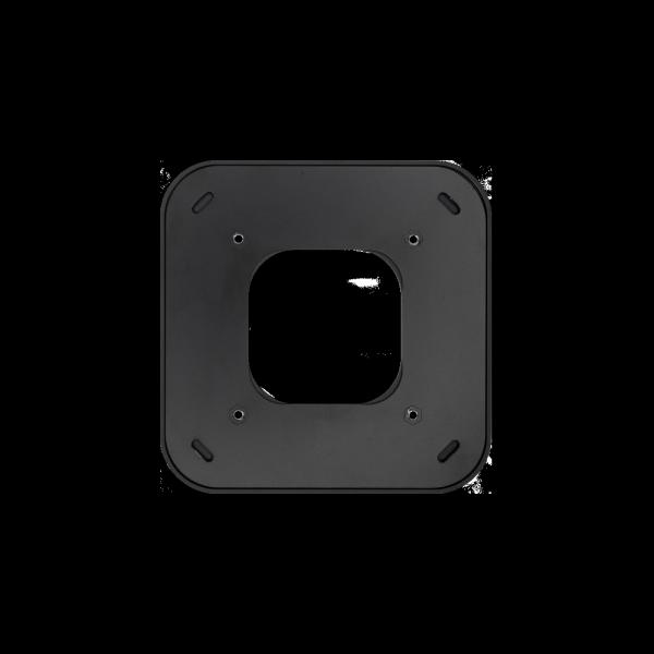 IPORT LUXE Wandadapter-Kit