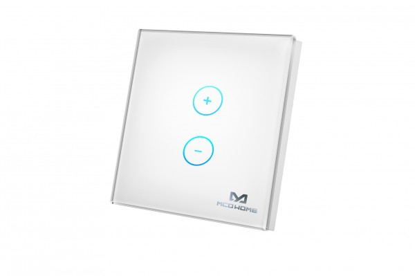 MCO Home Glass Touch Dimmer DT411