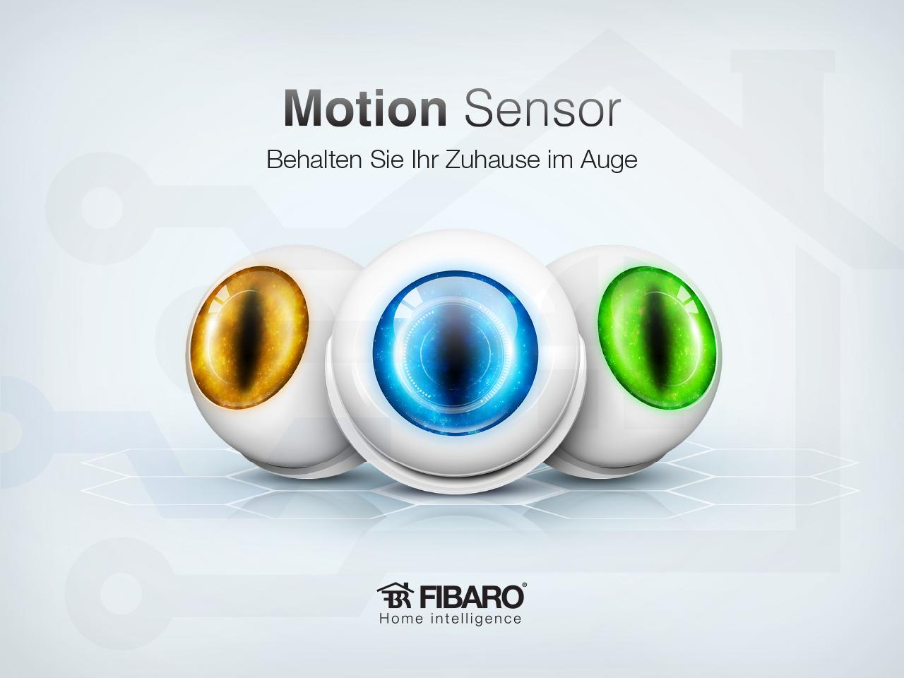 Praesentation-MotionSensor-ottosystem-01