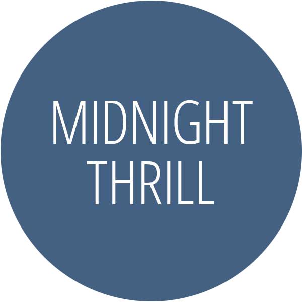 Scents_MidnightThrill