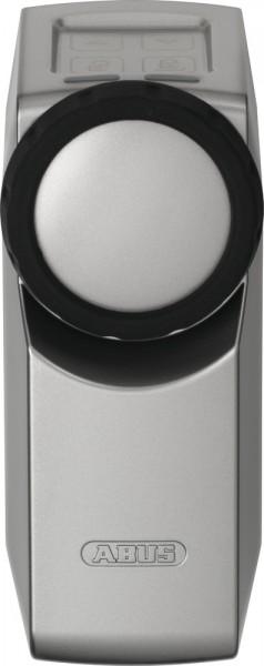 ABUS Funk Türschlossantrieb HomeTec Pro