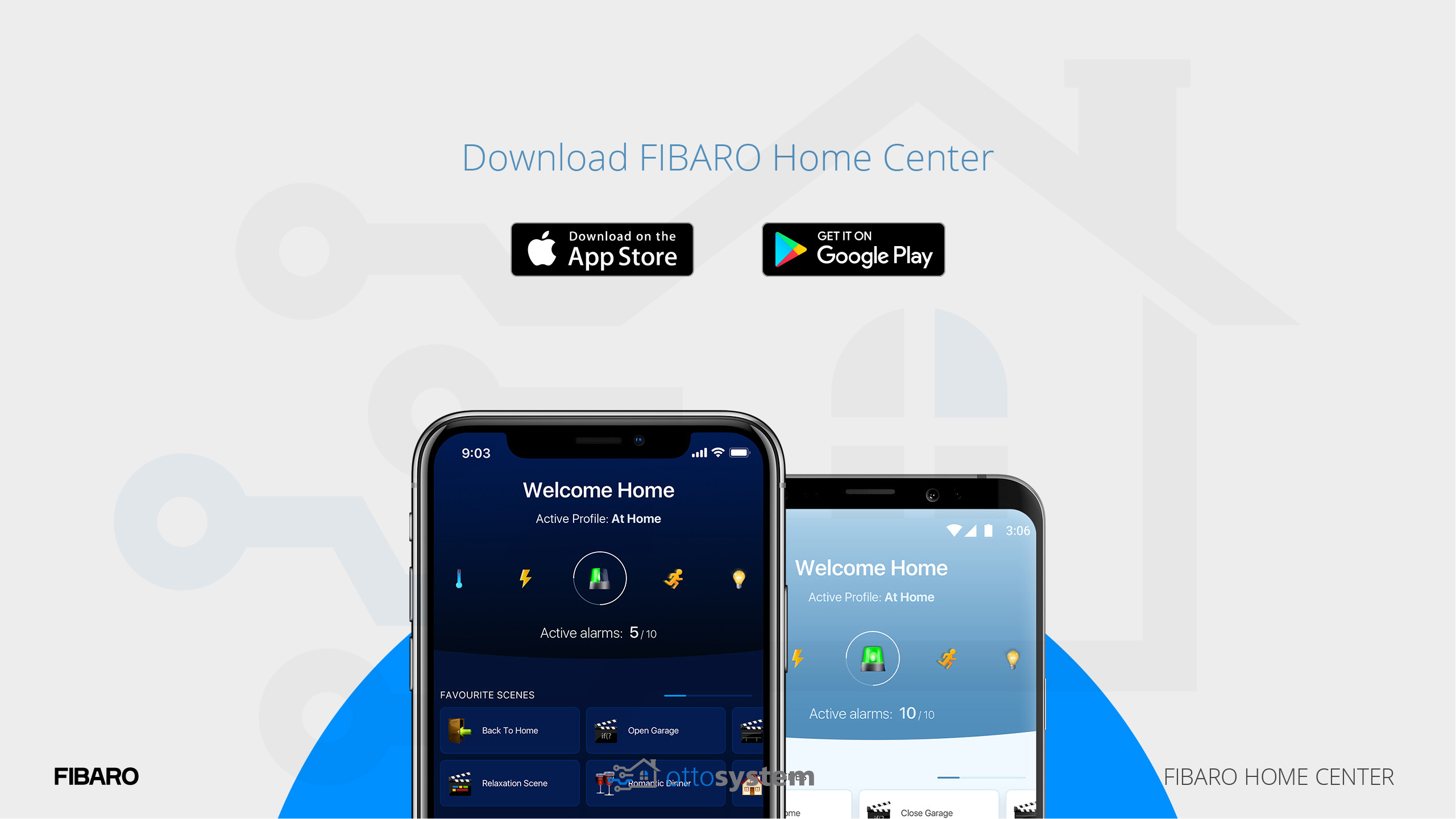 FIBARO-Home-Center_Praesentation_ottosystem-17