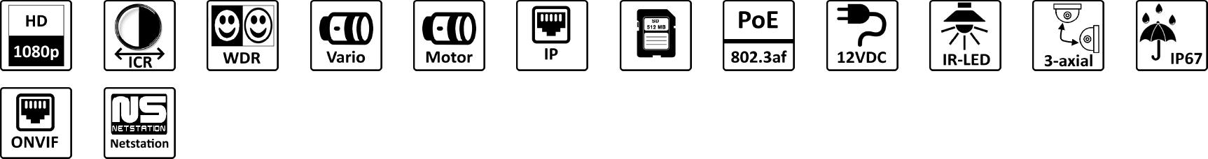 lunaIP-DL-5203_Icon