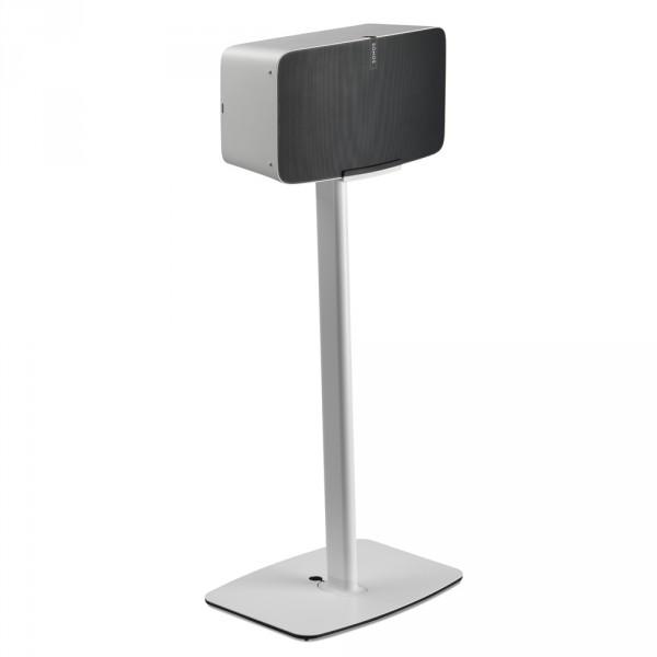Flexson Standfuß für Sonos Play:5 vertikal/horizontal