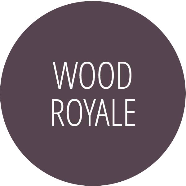 Scents_WoodRoyale