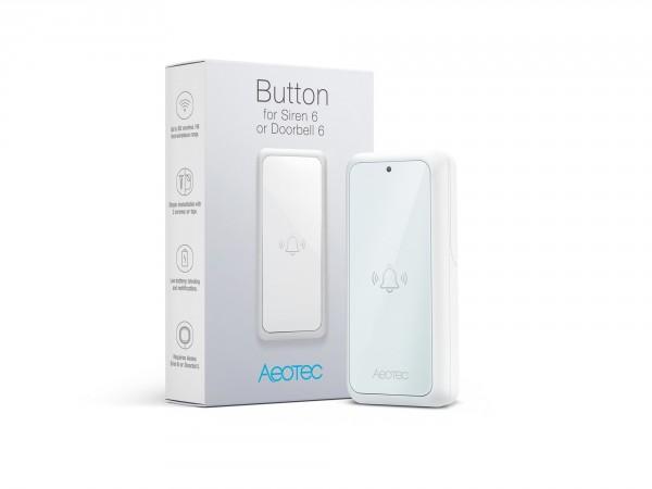 Aeotec Button für Siren 6 oder Doorbell 6