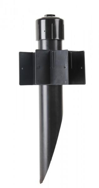 Sonance Erdspiess 44 cm