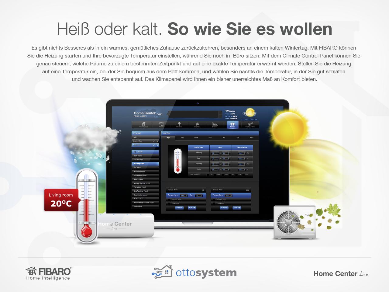 Pr-sentation_HCL_ottosystem-12