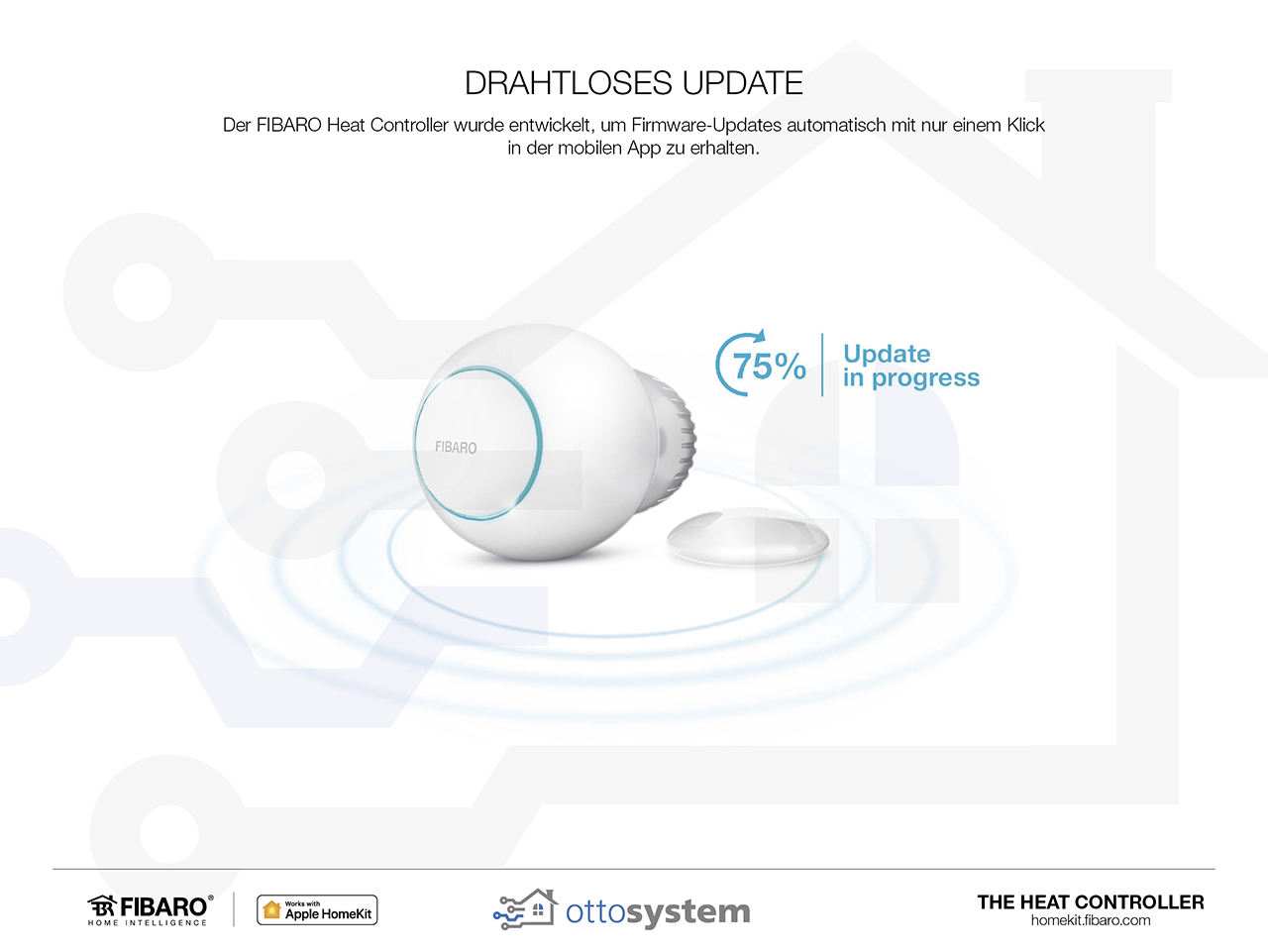 FIBARO_The-Heat-Controller-HK_ottosystem-37