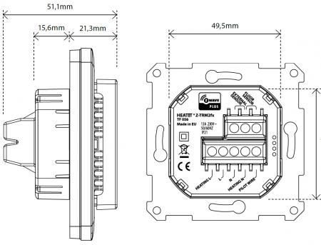 measurements-heatit-z-trm2fx-450x343
