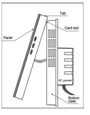 MCO-PM25-1