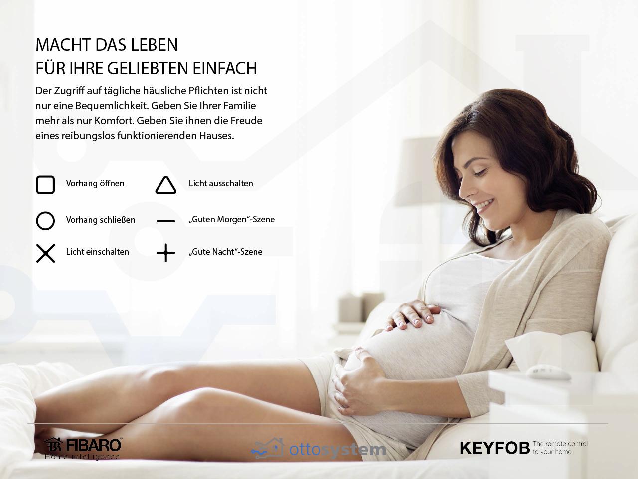 Pr-sentation_FIBARO_KeyFob_ottosystem-14