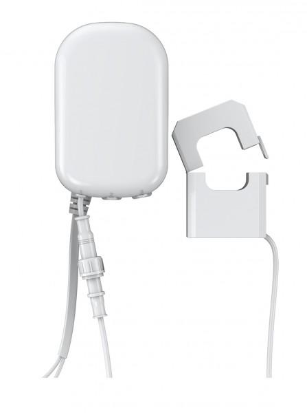 Aeotec Home Energy Meter Gen5 – 1 Zange