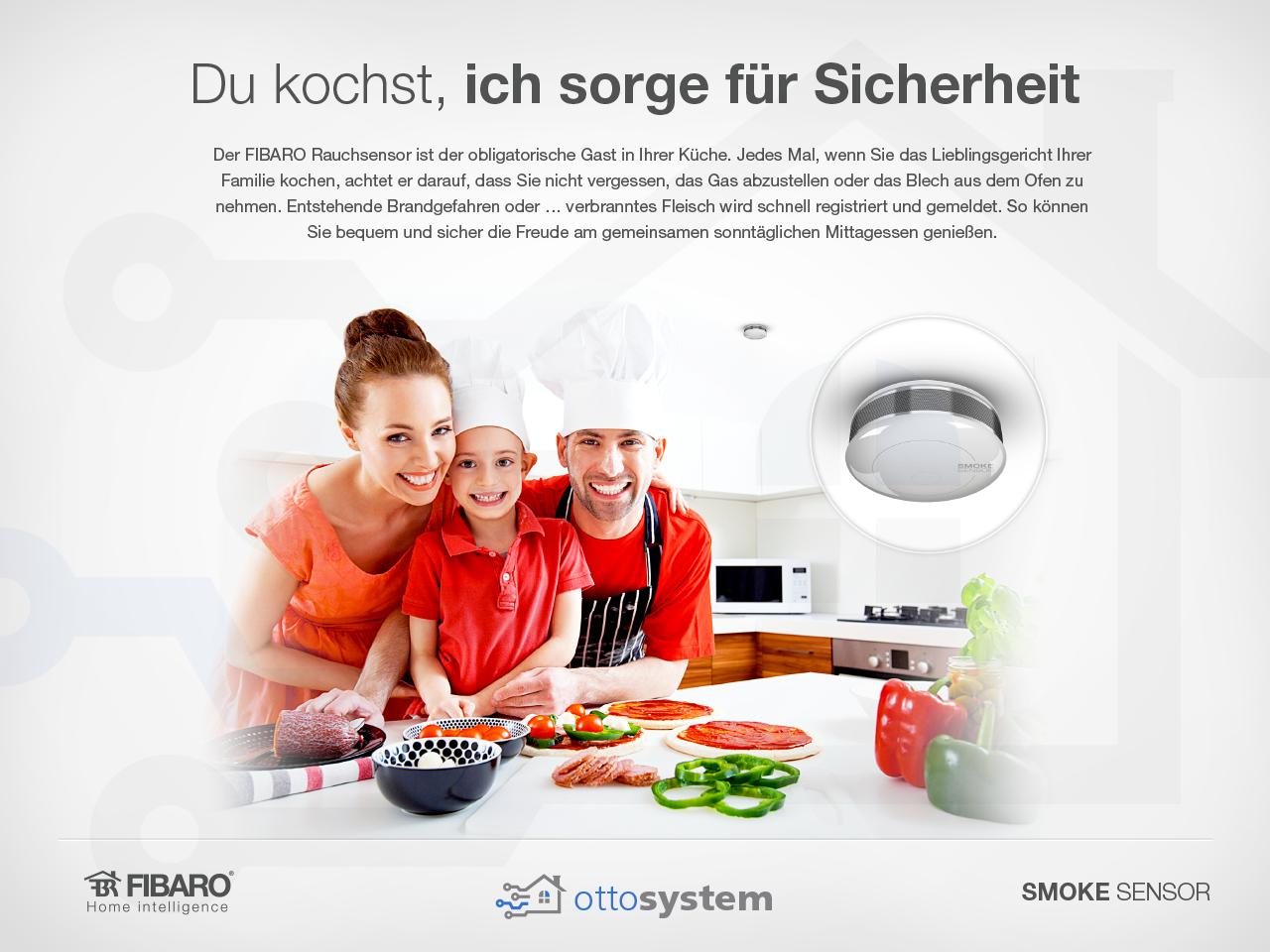 Praesentation_SmokeSensor_ottosystem-14