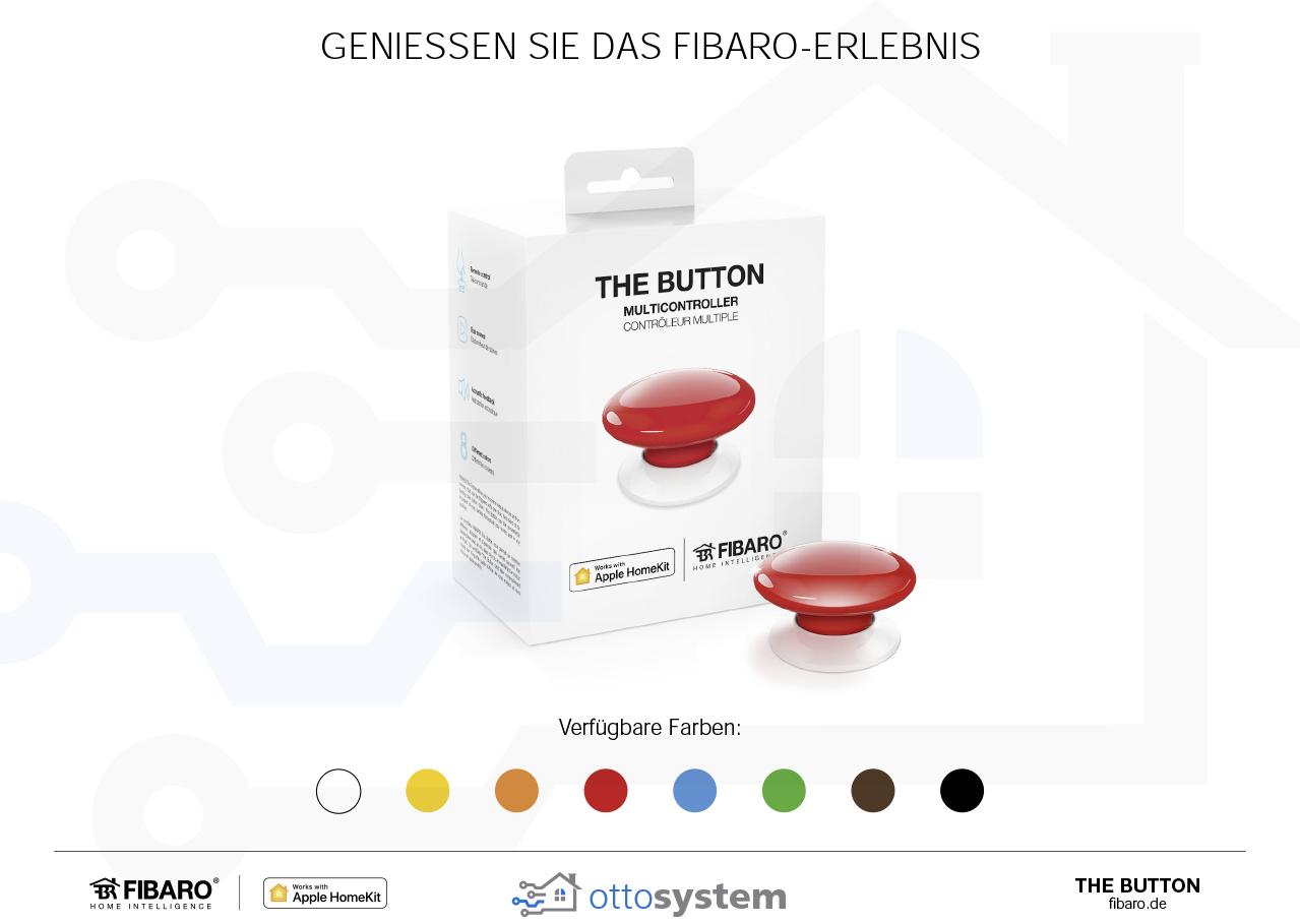 FIBARO-The-Button-HK-ottosystem-17