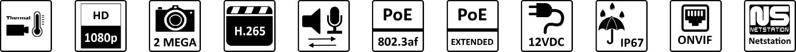 lunaIP_KT-5200-HTM_Icon