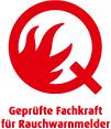 Q-Label-Fachkraft-35mm-rot58a218b3a6dd6