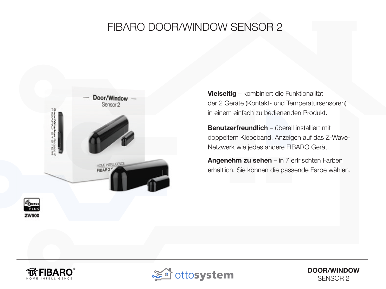 FIBARO-Door-Window-Sensor-2-DE-11