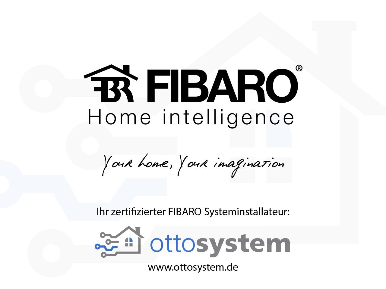 Pr-sentation_FIBARO_KeyFob_ottosystem-16