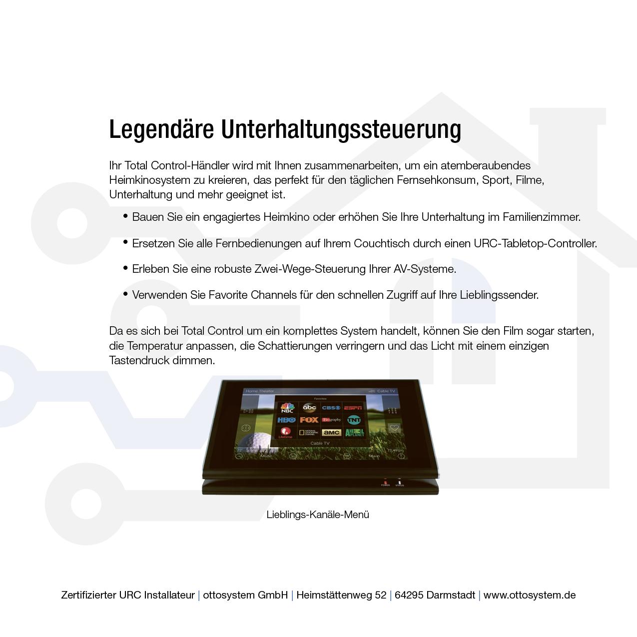URC_Total_Control_ottosystem-15