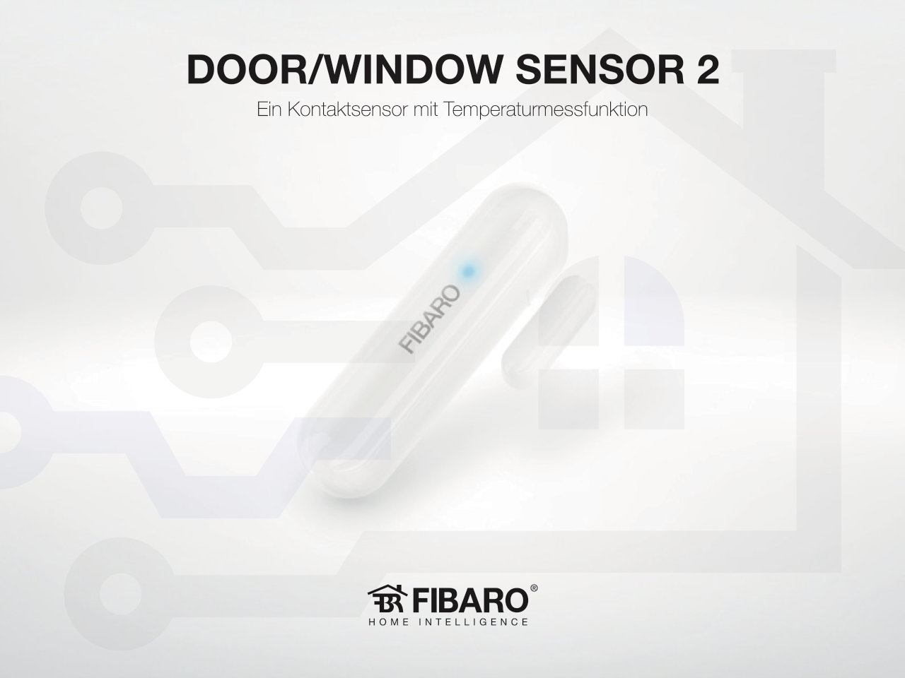 FIBARO-Door-Window-Sensor-2-DE-1