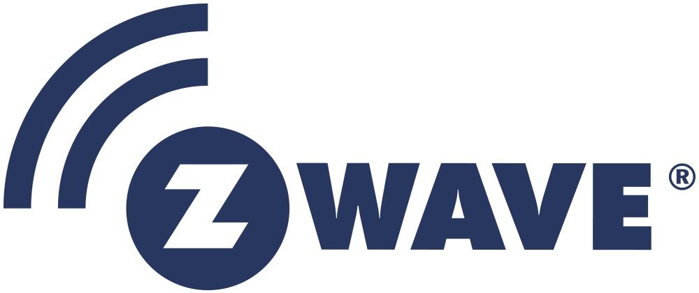 Z-Wave_Logo_RGB_1000x420px_v3-0