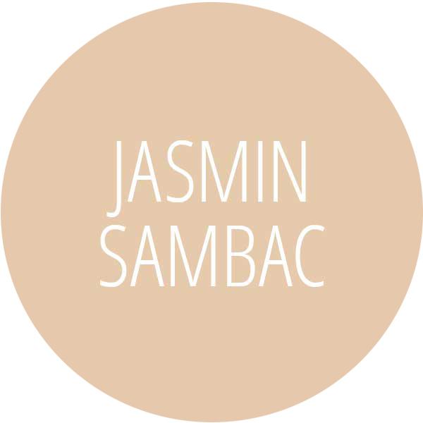 Scents_JasminSambac