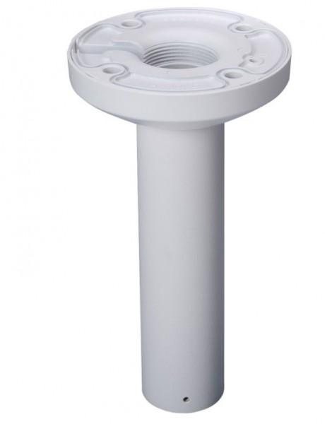 lunaIP ZU1443 Deckenhalter