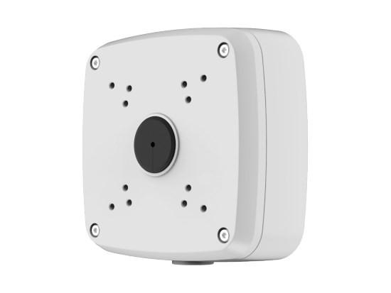 lunaIP AB5 Anschlussbox (IP66)