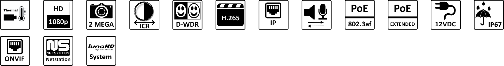 lunaIP_KT-5200-T_Icon