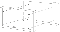 Mues-Tec_BadTV_Installation_1