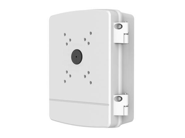 lunaIP AB4 große Anschlussbox (IP66)