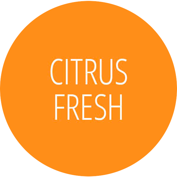 Scents_CitrusFresh