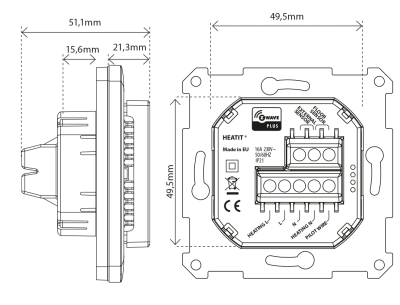 dimensions-1-400x305