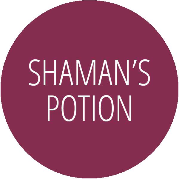 Scents_Shamans
