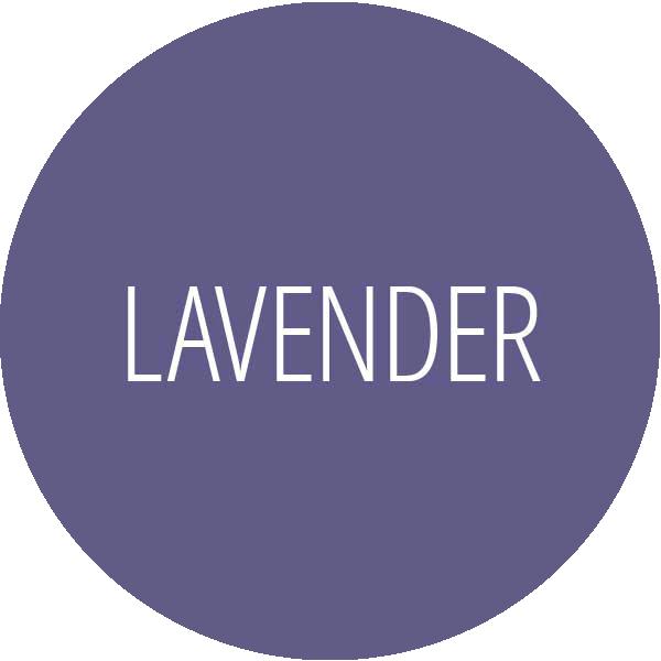 Scents_Lavender