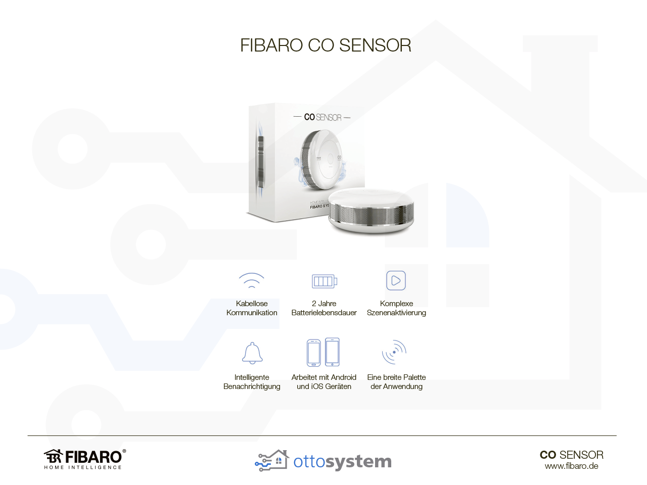 Pr-sentation_FIBARO_CO-Sensor_ottosystem-13