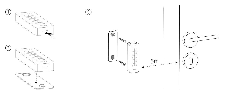 nuki-keypad-installation-v2