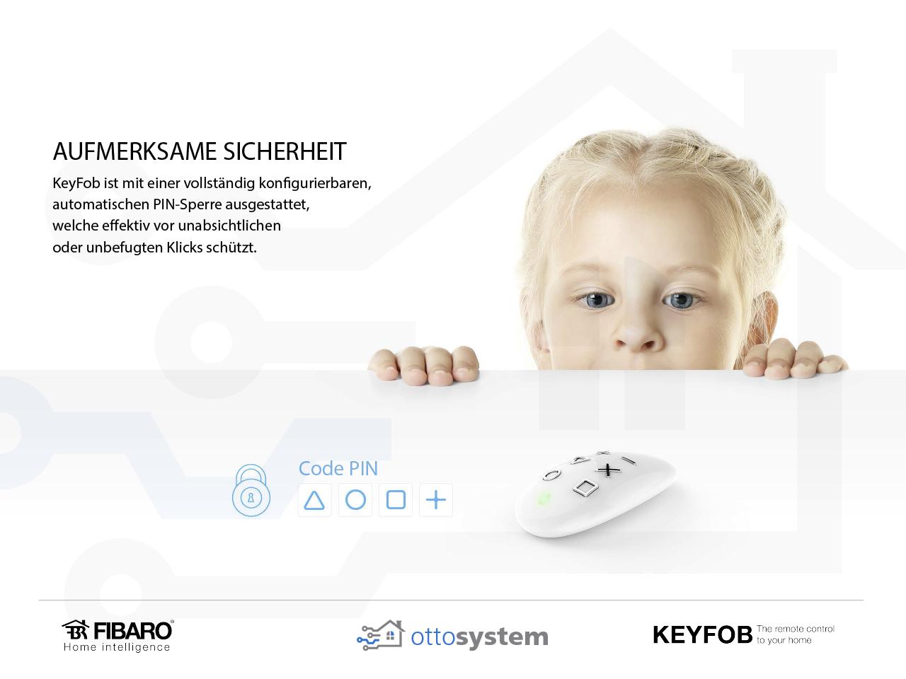 Pr-sentation_FIBARO_KeyFob_ottosystem-7